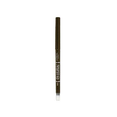 L'Oréal Paris Infallible® Never Fail™ Eyeliner