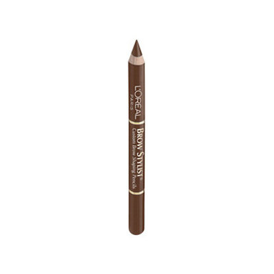 L'Oréal Paris Brow Stylist® Custom Brow Shaping Pencil