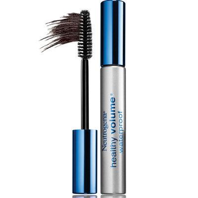 Neutrogena® Healthy Volume® Waterproof Mascara