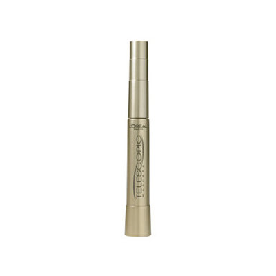L'Oréal Paris Telescopic™ Original Mascara