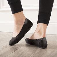Foot Petals Cami Ballet Flat
