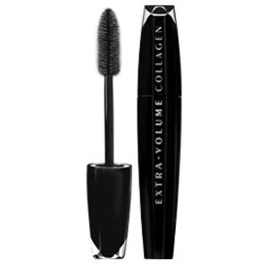 L'Oréal Paris Voluminous® Extra-Volume Collagen Mascara