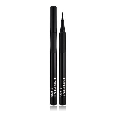 Lancôme Liner Plume High-Definition, Liquid Eyeliner