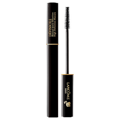 Lancôme Définicils Natural Yet Noticeable Lashes Mascara