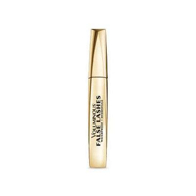 L'Oréal Paris Voluminous® False Fiber Lashes™ Waterproof Mascara