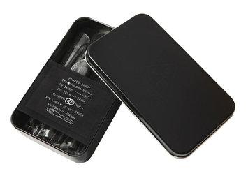 3CE Mini Brush Kit
