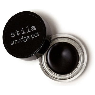 stila Smudge Pot