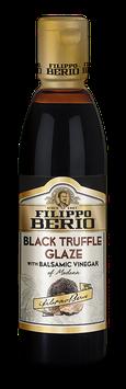 FILIPPO BERIO Black Truffle Balsamic Glaze