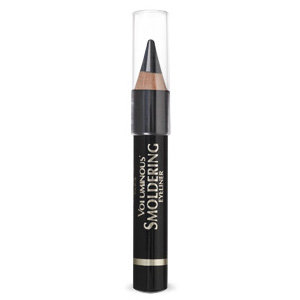 L'Oréal Paris Voluminous® Smoldering Liner