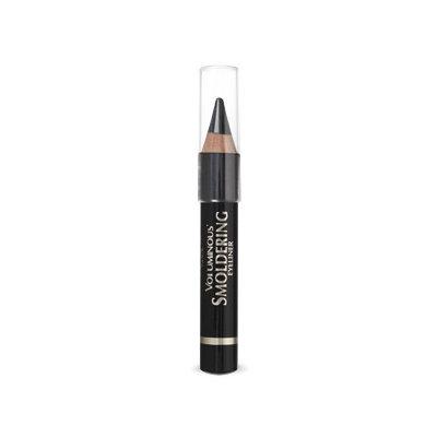 L'Oréal Paris Voluminous® Smoldering Liner