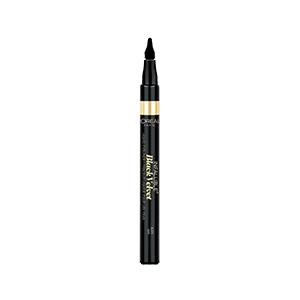 L'Oréal Paris Infallible® Black Velvet Liner