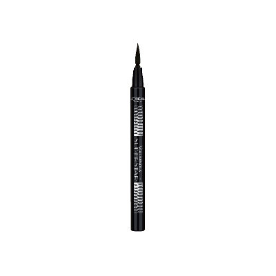 L'Oréal Paris Voluminous® Superstar Liner
