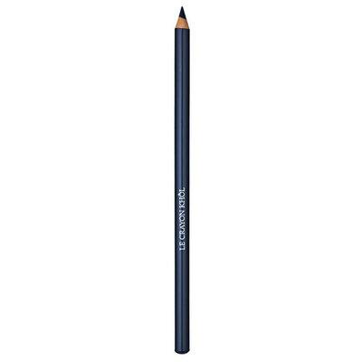 Lancôme Le Crayon Khôl EyeLiner