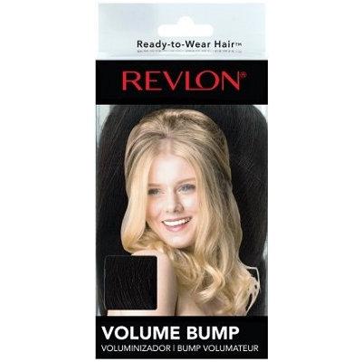 Revlon Volume Bump