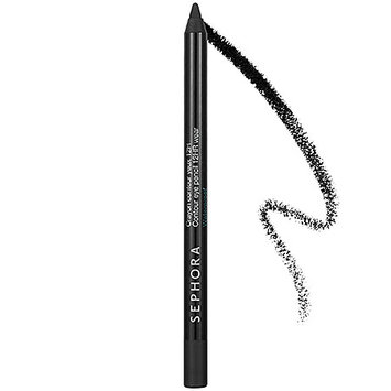 SEPHORA COLLECTION Contour Eye Pencil 12hr Wear Waterproof