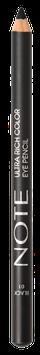 Note Cosmetics Ultra Rich Color Eye Pencil