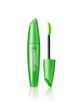 COVERGIRL Clump Crusher Water Resistant Mascara By LashBlast