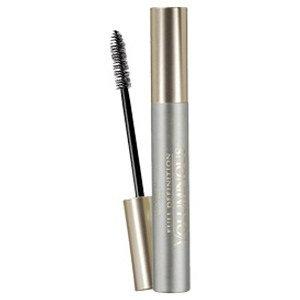 L'Oréal Paris Voluminous® Full-Definition Mascara
