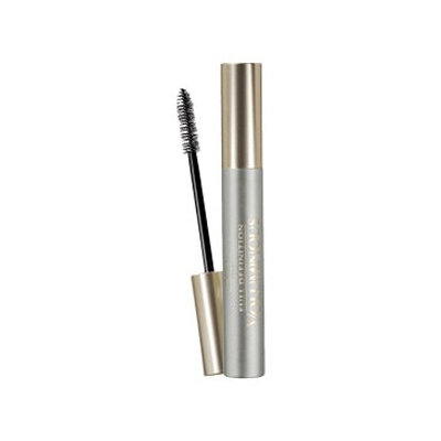 L'Oréal Paris Voluminous® Full-Definition Mascara