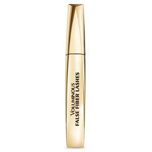 L'Oréal Paris Voluminous® False Fiber Lashes™ Mascara