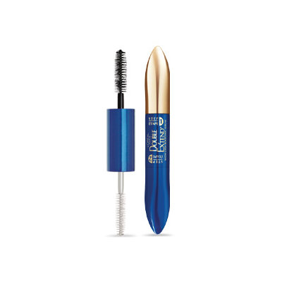 L'Oréal Paris Double Extend® Lash Boosting Mascara
