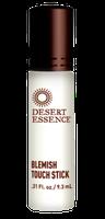 Desert Essence Blemish Touch Stick