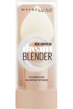 Maybelline Dream Blender