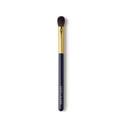 Estée Lauder Blending Shadow Brush