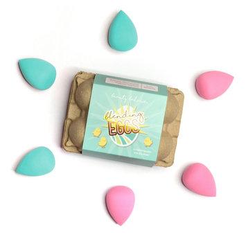 Beauty Bakerie® Blending Egg Beauty Sponges