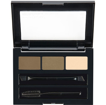 Maybelline Brow Drama® Pro Palette