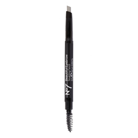 No7 Brow Pencil