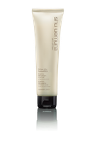 Shu Uemura Blow Dry Beautifier Reshapable Thermo-Protective BB Cream for Thick Hair