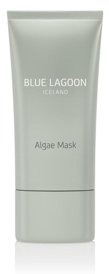 Blue Lagoon Iceland Algae Mask