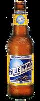Blue Moon Summer Honey Wheat