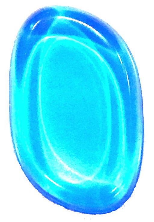 Violet Voss Silicone Gel Applicator