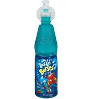 Kool-Aid Bursts Berry Blue Soft Drink