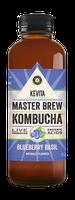 Kevita® Master Brew KOMBUCHA™ Blueberry Basil