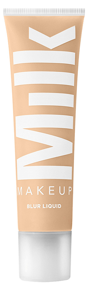 MILK MAKEUP Blur Liquid Matte Foundation