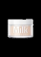 Milk Makeup Blur + Set Matte Loose Setting Powder