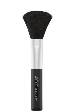 Maybelline Expert Tools® Blush Brush
