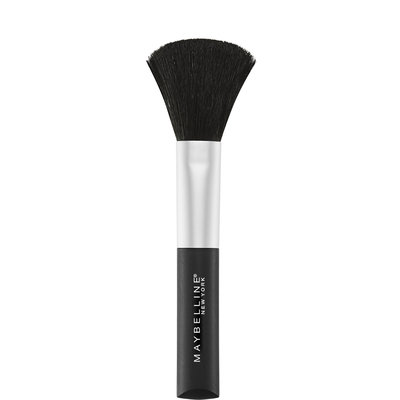 Maybelline Expert Tools® Blush Brush