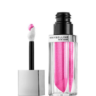 Maybelline Color Sensational® Elixir® Lip Lacquer