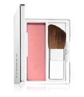 Clinique Blushing Blush™ Powder Blush