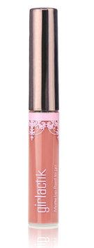 Girlactik Mini Single Matte Lip Paint