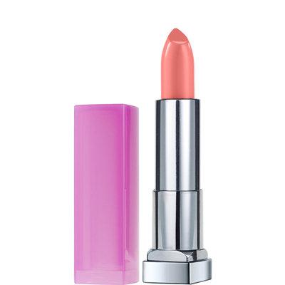 Maybelline Color Sensational® Rebel Bloom Lipstick