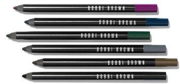 Bobbi Brown Long-Wear Eye Pencil
