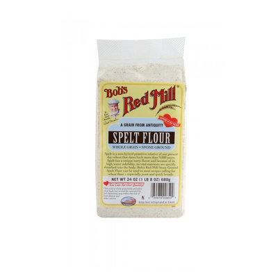 Bob's Red Mill A Grain From Antiquity Spelt Flour
