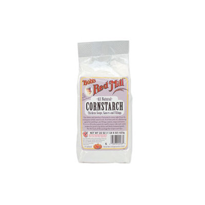 Bob's Red Mill All Natural Cornstarch
