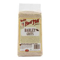 Bob's Red Mill Barley Grits