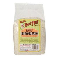 Bob's Red Mill Idaho Potato Flakes